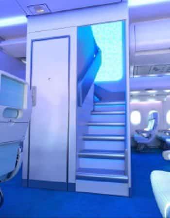 a380_spiral_design_stairs