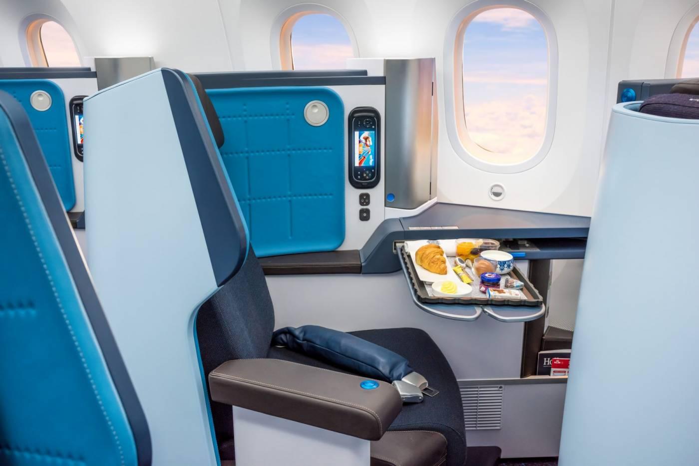 h 70 anos a klm fazia seu primeiro voo para o brasil aeroflap. Black Bedroom Furniture Sets. Home Design Ideas