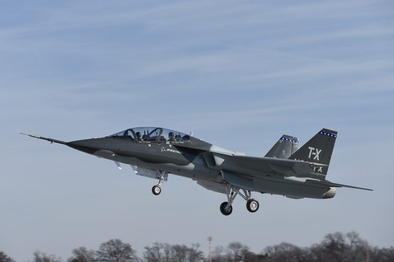 t-x-first-flight-takeoff-12-20-16_high-res