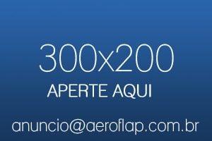 300x200.jpg