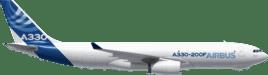 csm_A330-200F_R_e6c3f66678