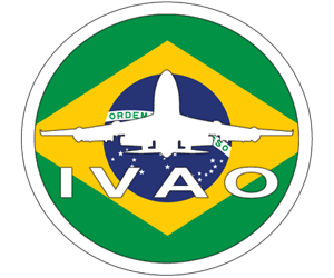 ivao-br.png