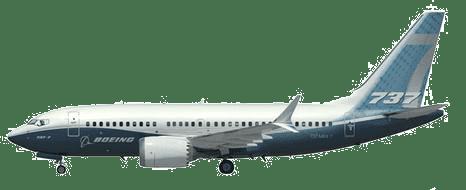 737max7