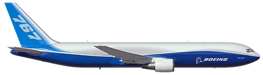 767-300F