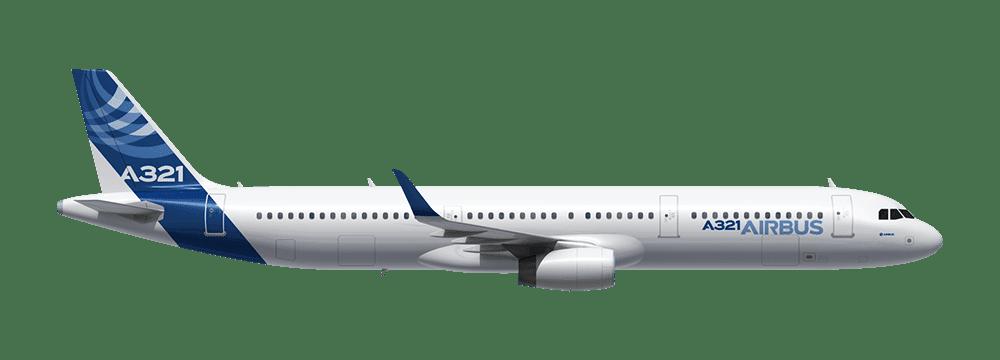 A321_R