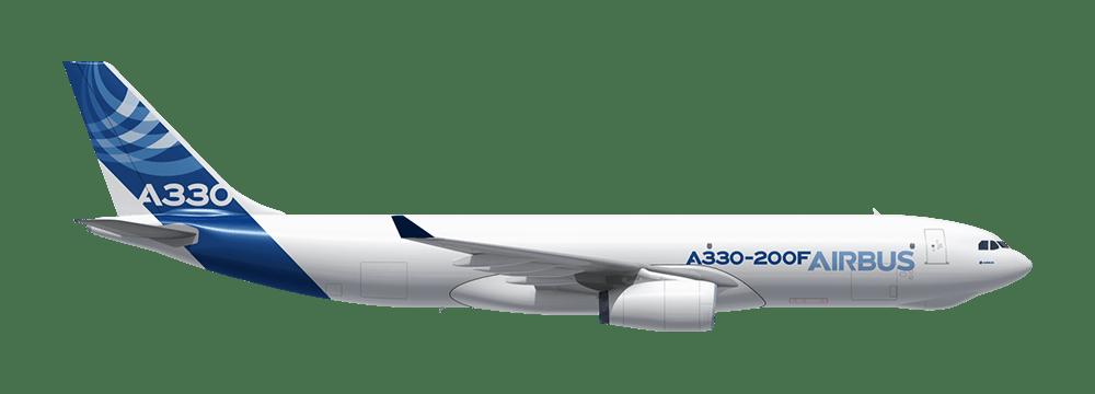 A330-200F_R
