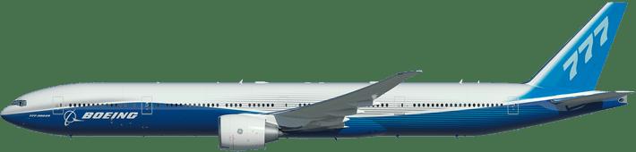 aircraft_0000_777_300er