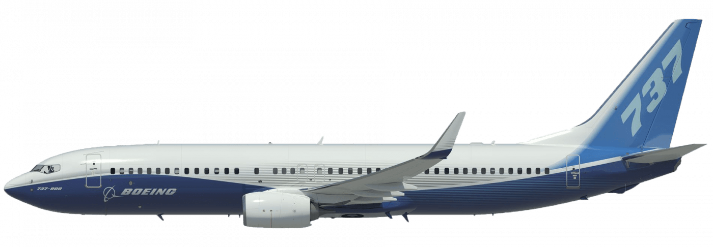 lrg_737800