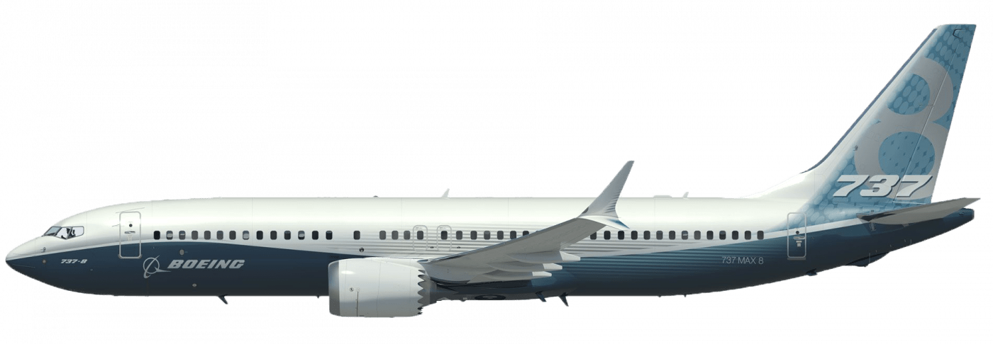 lrg_737800max