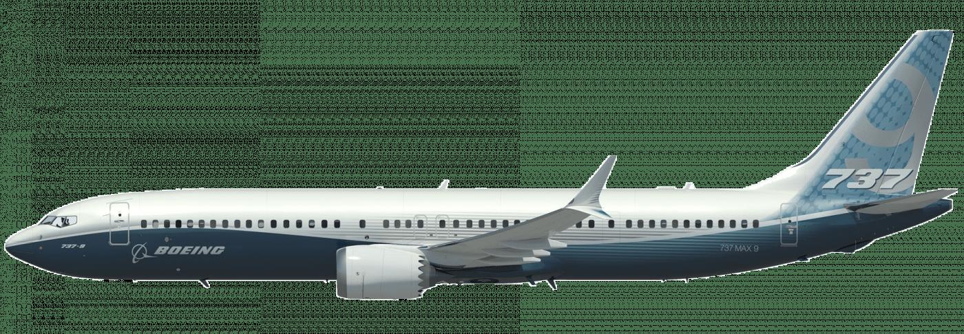lrg_737max9