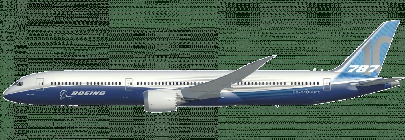 lrg_78710