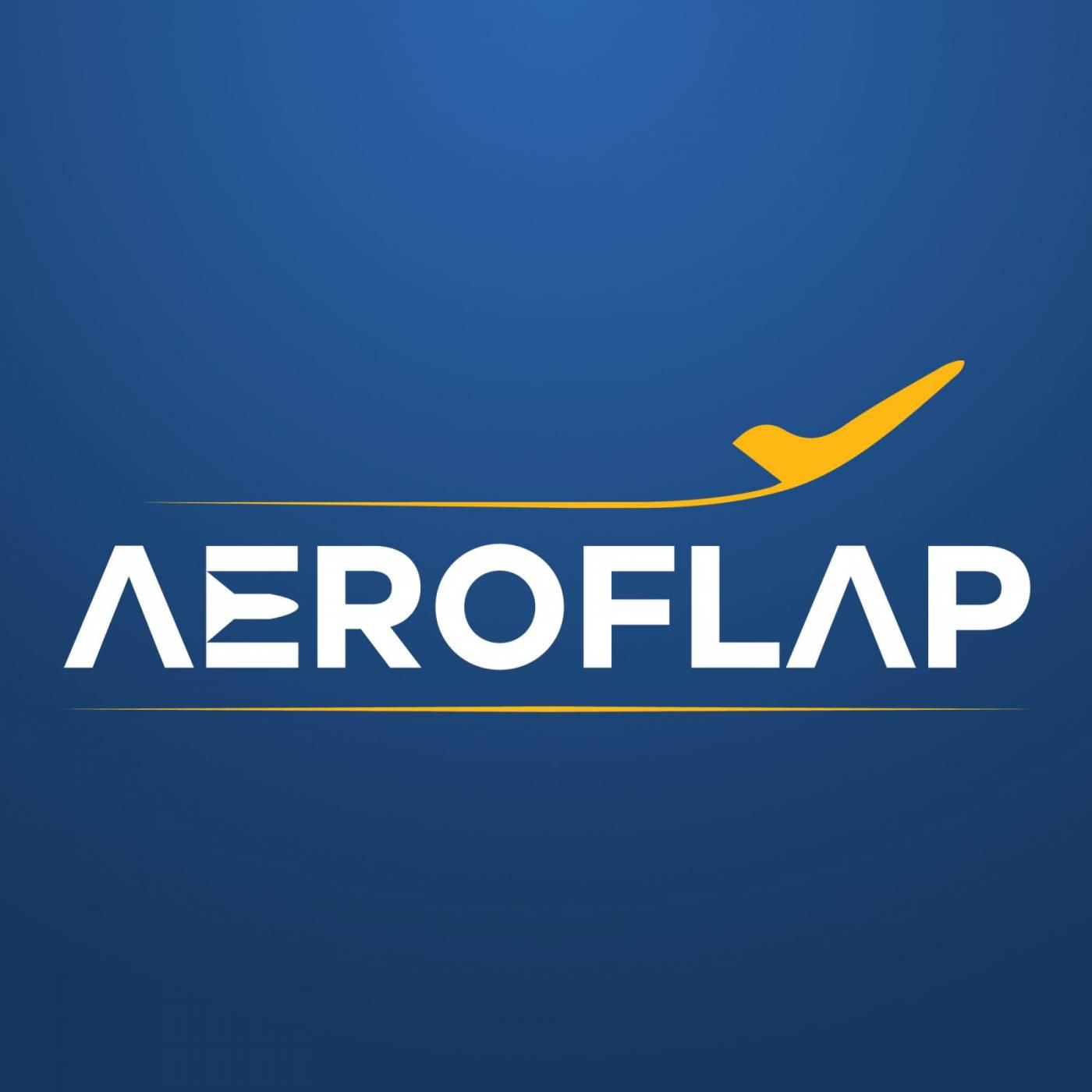 4c79e3c3c0 Azul Linhas Aéreas sedia primeiro centro de treinamento da Airbus no Brasil    Aeroflap