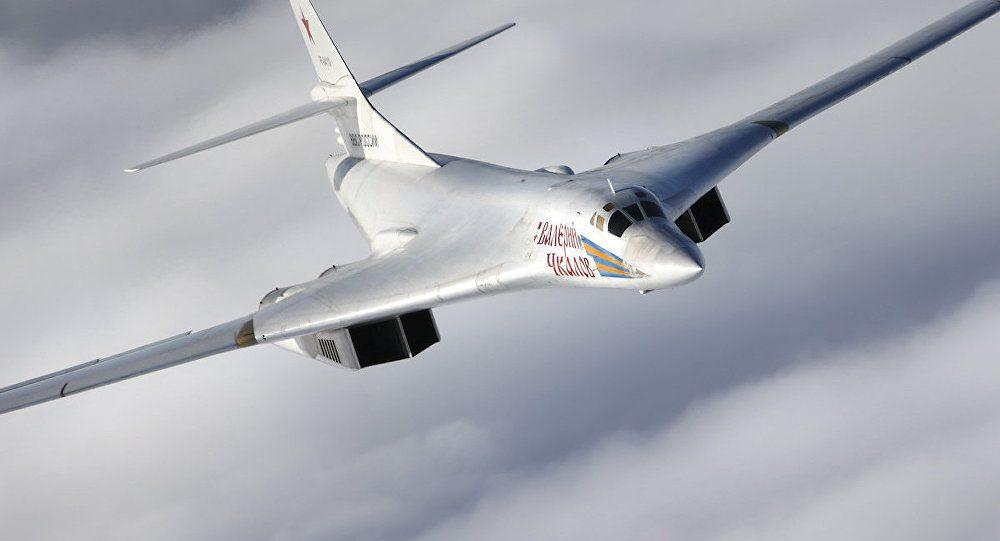 Resultado de imagem para tu-160
