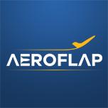 www.aeroflap.com.br