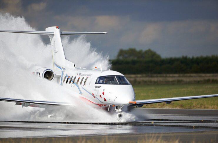 Amaro Aviation