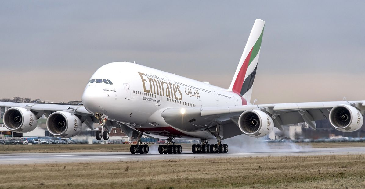 https://www.aeroflap.com.br/wp-content/uploads/2018/01/PHOTO-A380-Emirates-RR.jpg