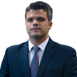 Ricardo Fenelon Júnior