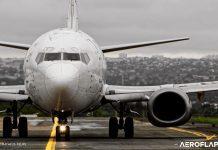 IATA Companhias Aéreas Viagens