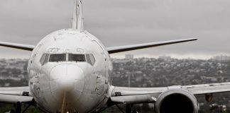 Companhias Aéreas Viagens