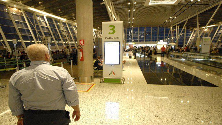 Brasil terá 9 feriados