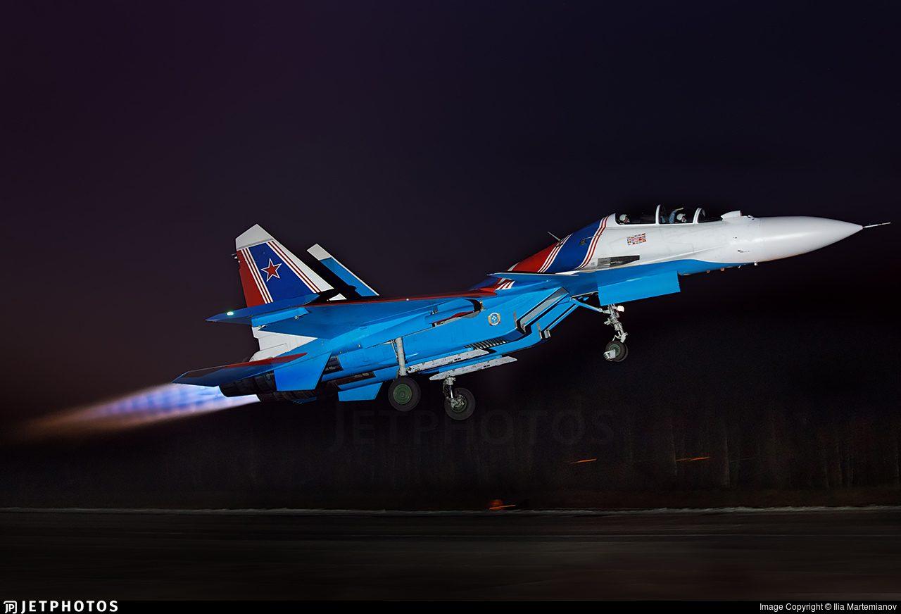 Aviões mais rápidos do Mundo