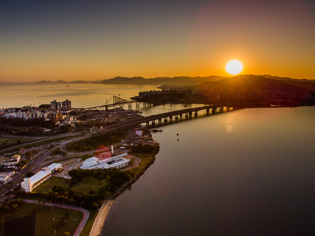 Turismo Florianópolis
